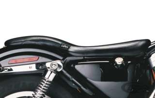 LE PERA'S KING COBRA FOR SPORTSTER