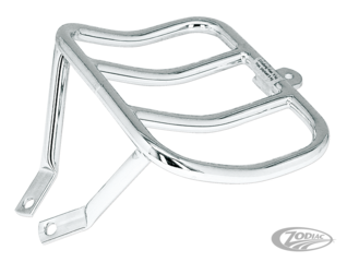 LUGGAGE RACK FOR DYNA'S