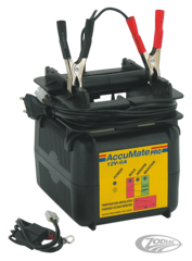 ACCUMATE BATTERY CHARGER FOR ODYSSEY BATTERIES