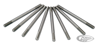 KIBBLEWHITE PRECISION MACHINING CYLINDER STUDS
