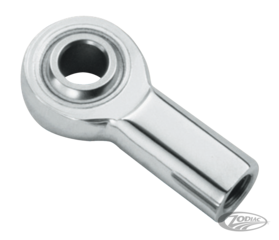 PRO-ONE BILLET ALUMINUM ROD SHIFT END