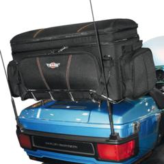 T-BAGS DEKKER II BAG FOR TOUR-PAK RACK