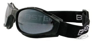 BOBSTER CROSSFIRE GOGGLES