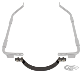 SUMAX HORIZONTAL SADDLEBAG SUPPORT BRACKET