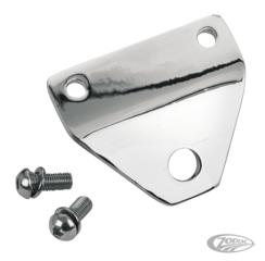 FLH BOTTOM MOUNT BRACKET