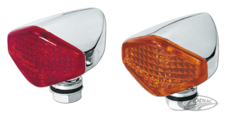 DIACON MARKER LIGHTS