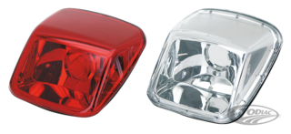 DEUCE & V-ROD TAILLIGHTS