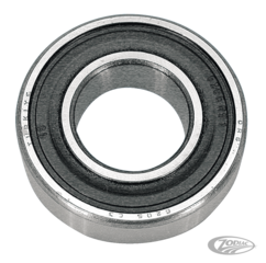 SEALED PRIMARY BEARING FOR DRY CLUTCH CONVERSIONS
