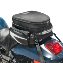 T-BAGS SPORT TOURING TASCHE