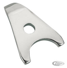 DISTRIBUTOR HOLD-DOWN CLAMP