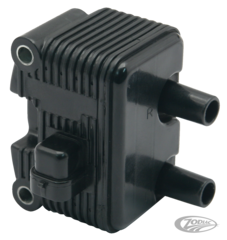 S&S IGNITION COIL FOR TWIN CAM