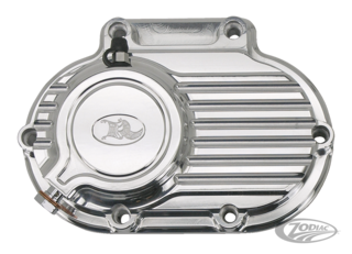 KEN'S FACTORY HYDRAULIC CLUTCH COVER