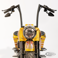 ROLAND SANDS DESIGN VINTAGE KING APE