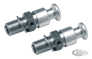 JIMS COMPRESSION RELEASE VALVES