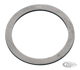 RETAINING WASHER ROLLER BEARING