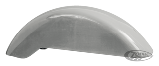 SUMAX DOMINATOR REAR FENDER