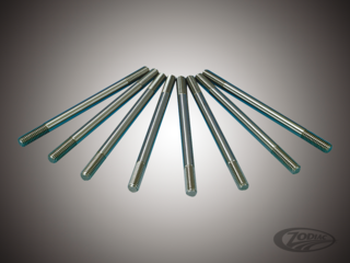 Cylinder Hardware & Stroker Parts