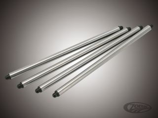 07_29_pushrods