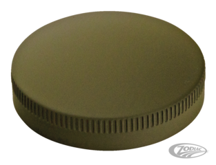 SAMWEL OIL CAP FOR 45CI ARMY MODELS