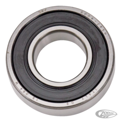 REPLACEMENT BEARINGS FOR STARTER CLUTCH