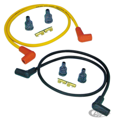 """FIRE-POWER"" IGNITION WIRE SETS"