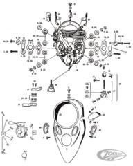Instrument_panel_1937_1946