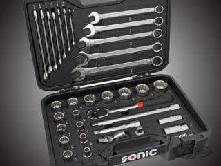 24_40_standard_tools
