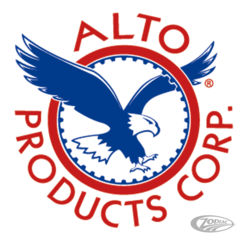 ALTO CLUTCH PLATES FOR 2014 TO PRESENT INDIAN