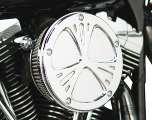 ARLEN NESS DERBY SUCKER AIR FILTER KITS