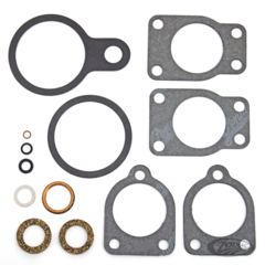 JAMES GASKET AND SEAL KIT FOR LINKERT