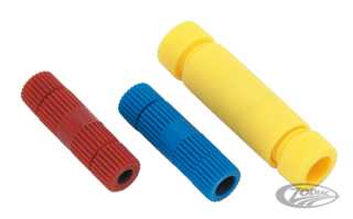 POSI-PRODUCTS ADVANCED CONNECTORS