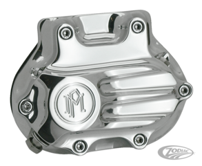 PM HYDRAULIC CLUTCH HOUSING