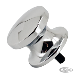 SHUT-OFF VALVE EXTENSION KNOB