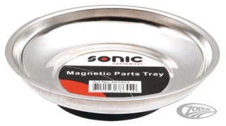SONIC EQUIPMENT MAGNETSCHALE