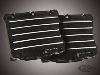 Rocker Covers