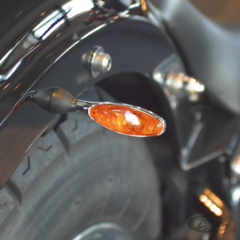 KELLERMANN EU APPROVED MICRO TURN SIGNALS