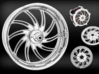 01_PM_wheels_collection