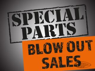 00_29_special_parts