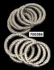 700386
