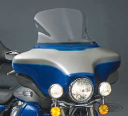 VSTREAM REPLACEMENT WINDSCREENS FOR TOURING MODELS