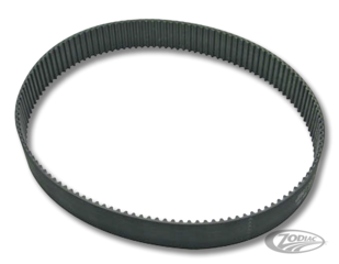 CAM DRIVE BELT FOR X-WEDGE