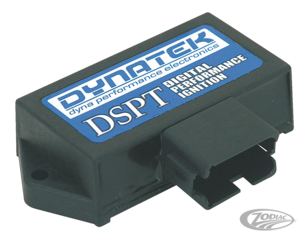 DYNATEK'S DIGITAL PERFORMANCE IGNITION DSPT-1