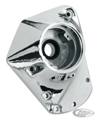 NOSE CONE GEAR COVER FOR BIG TWIN MOTORS