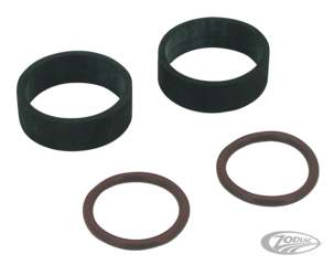 KIT JOINTS DE PIPE PAR JAMES GASKETS