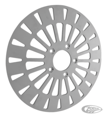 RIDE WRIGHT WHEELS DISC BRAKE ROTORS