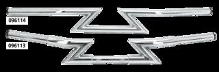 Z-LENKER
