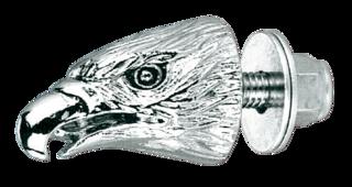 EAGLE'S HEAD KROMMETS