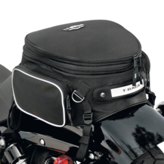 SAC T-BAGS SPORTSTER