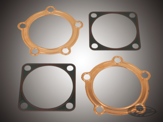 Special & Big Bore Gaskets