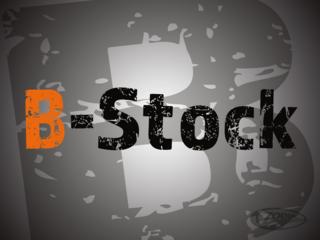 00_000_Bstock